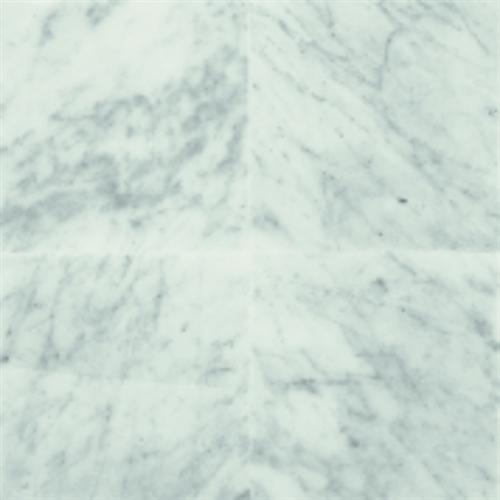 NaturalStone Marble and Onyx Collection Carrara White C M701 main image