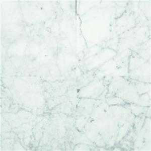 NaturalStone MarbleandOnyxCollection M70212121L CarraraGioia