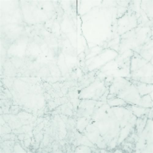 Marble And Onyx Collection Carrara Gioia M702