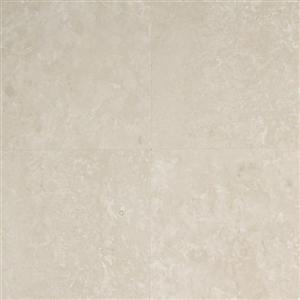 NaturalStone MarbleandOnyxCollection M70312121L BotticcinoSemiClassico