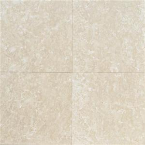 NaturalStone MarbleandOnyxCollection M70412121L BotticinoFiorito