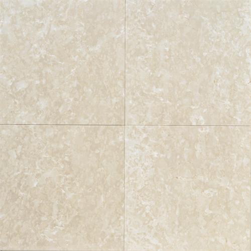 Marble And Onyx Collection Botticino Fiorito M704