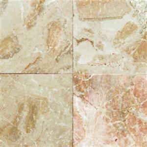 NaturalStone MarbleandOnyxCollection M70512121L BrecciaOniciata