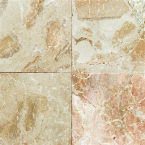 Marble And Onyx Collection Breccia Oniciata M705