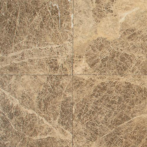 NaturalStone Marble and Onyx Collection Emperador Light M712 main image