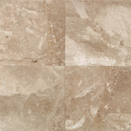 Marble And Onyx Collection Cedar Oniciata M715