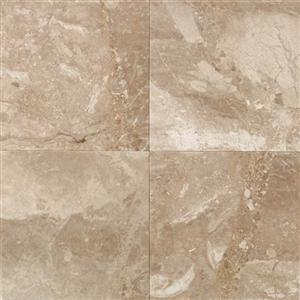 NaturalStone MarbleandOnyxCollection M71516161L CedarOniciata