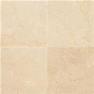 NaturalStone MarbleandOnyxCollection M72112121L CremaMarfilElegance