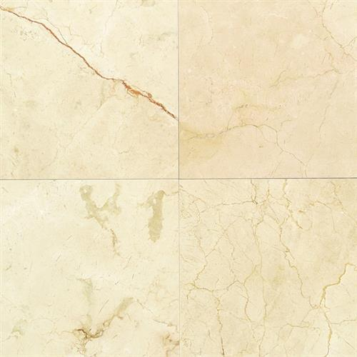 Marble And Onyx Collection Crema Marfil Classico M722