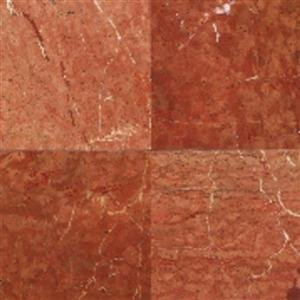 NaturalStone MarbleandOnyxCollection M72412121L RojoAlicante