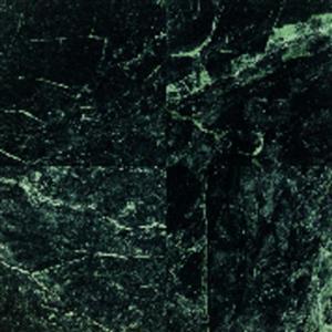 NaturalStone MarbleandOnyxCollection M74112121L EmpressGreen