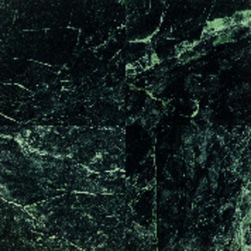 Marble And Onyx Collection Empress Green M741