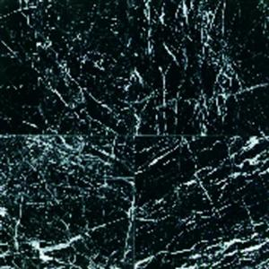 NaturalStone MarbleandOnyxCollection M75112121L ChinaBlack