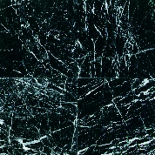 Marble And Onyx Collection China Black M751