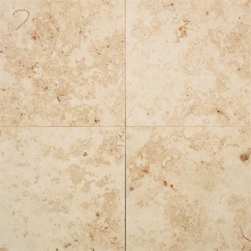 Limestone Collection Jurastone Beige Honed L711