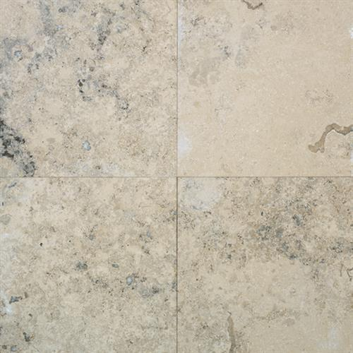 Limestone Collection Jurastone Gray Honed L712