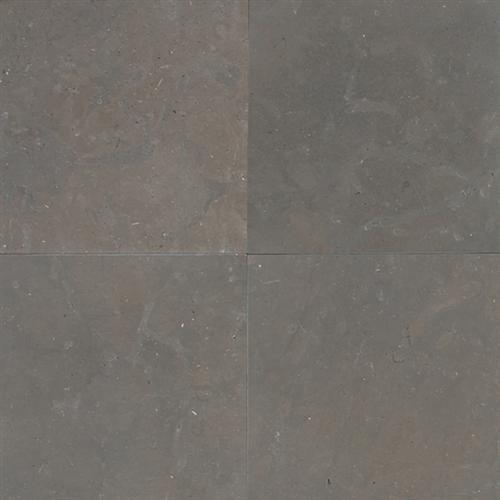 Limestone Collection Lagos Blue 12 X 24 18 X 18 And 12 X 12 Honed 12 X 24 Polished L983