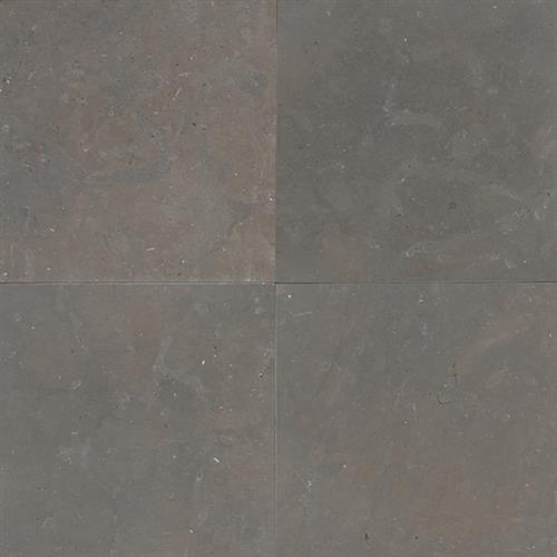 Limestone Collection Lagos Blue Honed Polished L983