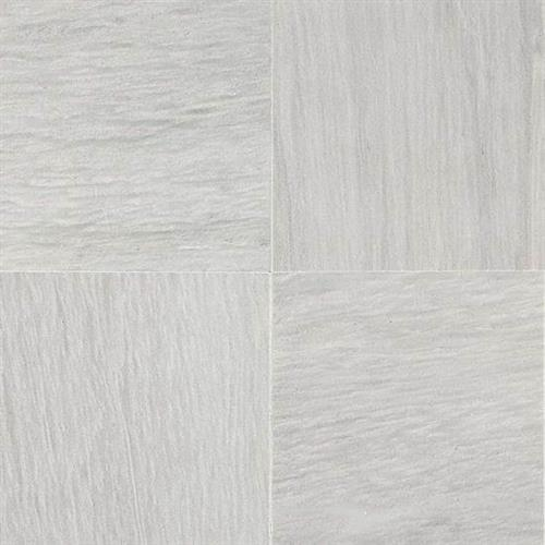 NaturalStone Ascend™ Candid Heather (Honed And Polished) M109 main image