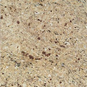 NaturalStone GraniteCollection G21512121L NewVenetianGold12X12Polished