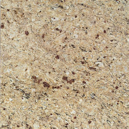 Granite Collection New Venetian Gold 12 X 12 Polished G215