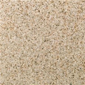 NaturalStone GraniteCollection G25412121L GoldenGarnet12X12Polished
