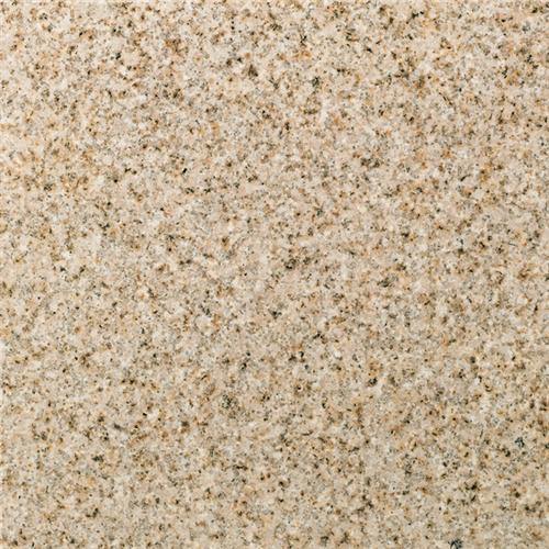 Granite Collection Golden Garnet 12 X 12 Polished G254