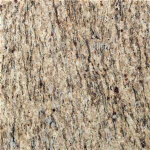 NaturalStone GraniteCollection G28712121L SantaCecilia12X12Polished