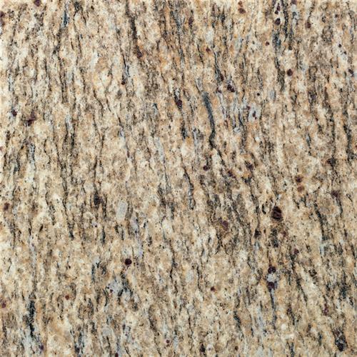 Granite Collection Santa Cecilia 12 X 12 Polished G287