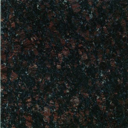 Granite Collection Tan Brown 12 X 12 Polished G289