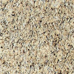 NaturalStone GraniteCollection G33112121L GialloOrnamental12X12Polished
