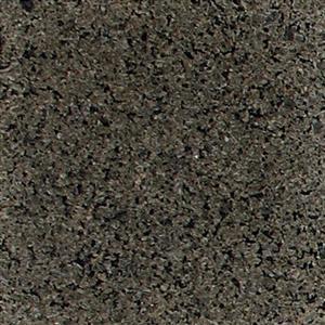 NaturalStone GraniteCollection G36412121L SpringGreen12X12Polished