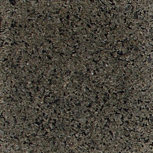 Granite Collection Spring Green 12 X 12 Polished G364