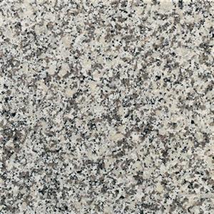 NaturalStone GraniteCollection G70212121L LunaPearl12X12Polished