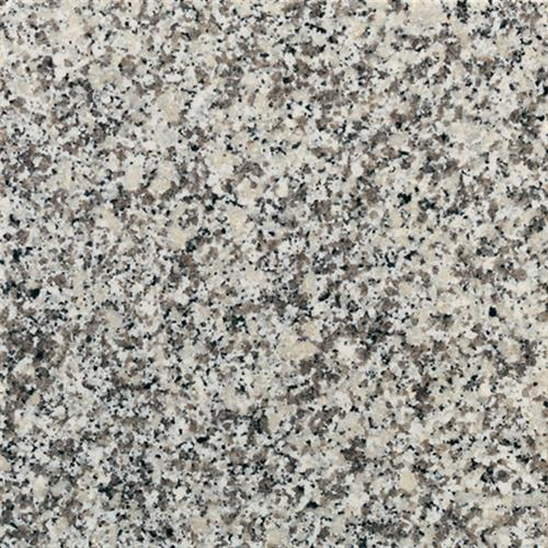Granite Collection Luna Pearl 12 X 12 Polished G702