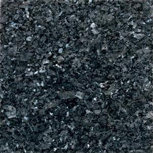 NaturalStone GraniteCollection G70312121L BluePearlGt12X12Polished