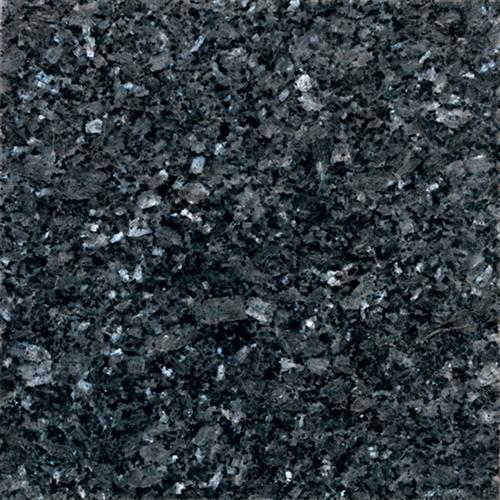 Granite Collection Blue Pearl Gt 12 X 12 Polished G703
