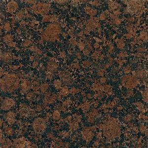 NaturalStone GraniteCollection G70412121L BalticBrown12X12Polished