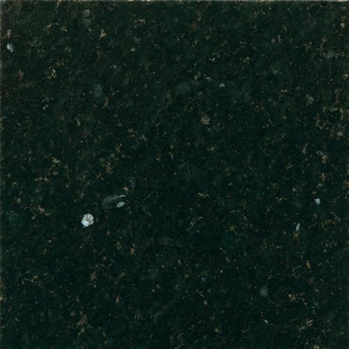 Granite Collection Ubatuba 12 X 12 Polished G761