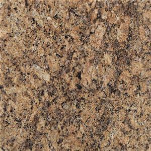 NaturalStone GraniteCollection G76212121L GialloVeneziano12X12Polished