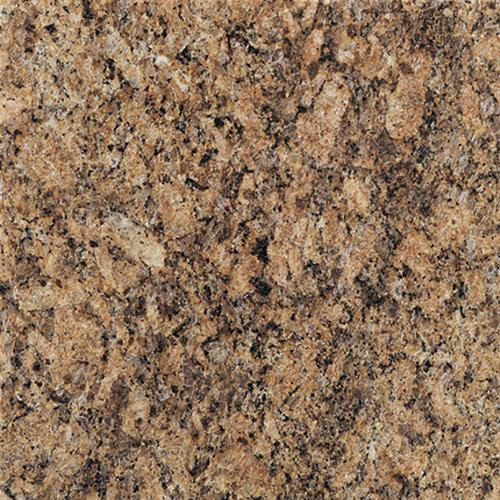 Granite Collection Giallo Veneziano 12 X 12 Polished G762