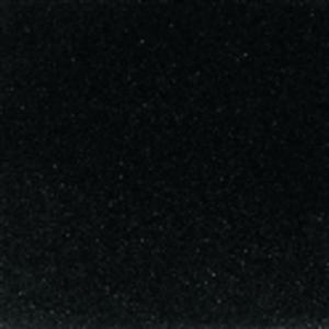 NaturalStone GraniteCollection G77112121L AbsoluteBlack24X2418X18And12X1212X24Polished12X12Honed12X12Flamed