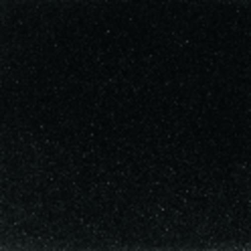 Granite Collection Absolute Black 24 X 24 18 X 18 And 12 X 12 12 X 24 Polished 12 X 12 Honed 12 X 12 Flamed G771