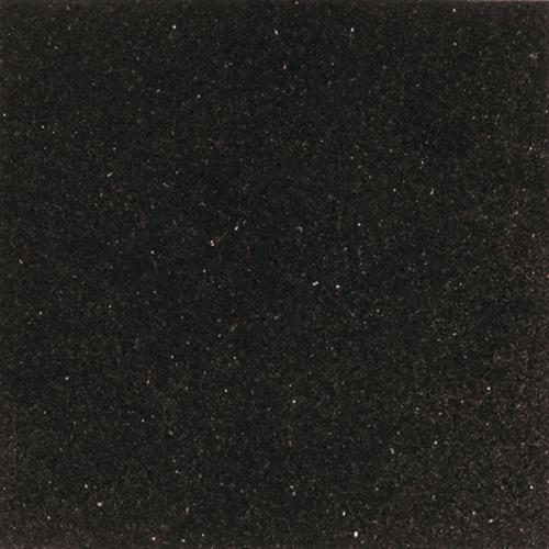 Granite Collection Galaxy Black 12 X 12 Polished G772