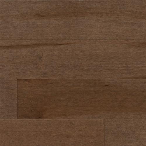 Admiration Engineered - Maple  Savana Engraved - 6