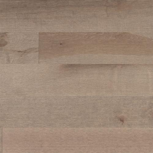 Admiration Engineered - Maple  Rio Engraved - 5