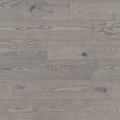 Imagine Engineered - Red Oak Duramatt  Driftwood - 6