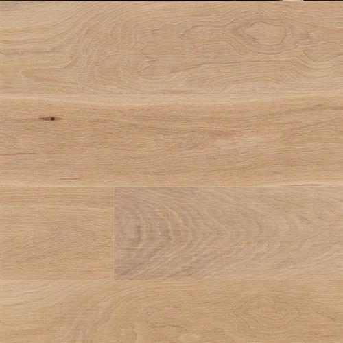 Admiration Engineered - White Oak  Isla - 5