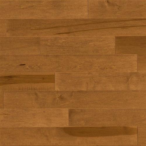 Admiration Engineered - Maple Semi-Gloss  Sierra - 5