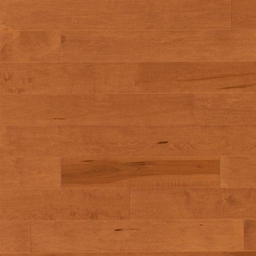 Admiration Engineered - Maple Semi-Gloss  Nevada - 5